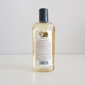Coconut Oil Dominican 7 Oz. 253 г