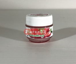 Lip BALM Strawberry Karla Cosmetics 40 г