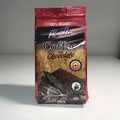 Coffee 100% Arabica with Chocolate 100% Organic K-RLA 210 г
