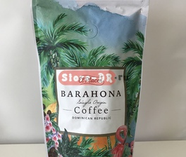 Coffee Molido «Barahona» Single Origin El Placer 14,1 oz 400 g