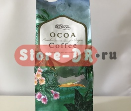 Coffee en Grano «Ocoa» Cosecha Samir, Single Origin El Placer 12 oz 340 g