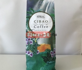 Cibao coffee beans Altura, Single Origin El Placer 12 oz 340 g